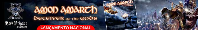Banner-RBV-AmonAmarth